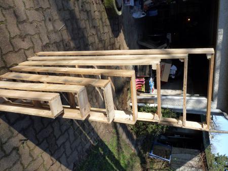 astuces bricolage kavalicot blog. Black Bedroom Furniture Sets. Home Design Ideas